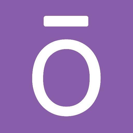 doTERRA´s Shopping Erlebnis 2021 – alle Infos zu shop.doterra.com